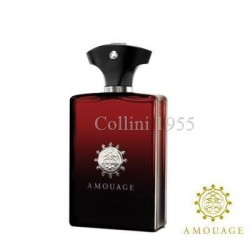 Amouage Lyric for Man EdP 50 ml