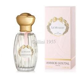 Annick Goutal Le Muguet Edt Vapo 100 ml