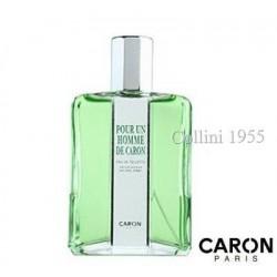 Pour un Homme de Caron Edt Vapo 200 ml
