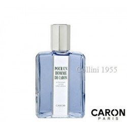 Pour un Homme de Caron After Shave 125 ml