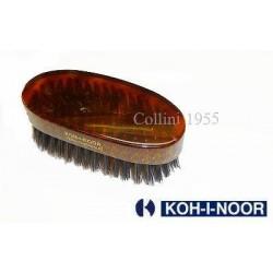 Spazzola Barba e Capelli KOH-I-NOOR Mod. 295