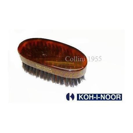 Spazzola barba e capelli koh i noor mod 295 collini 1955 - Koh i noor accessori bagno ...