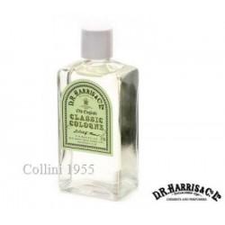 Classic Cologne D.R. Harris 100 ml