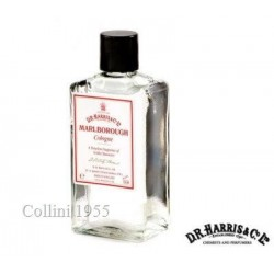 Marlborough Cologne D.R. Harris 100 ml