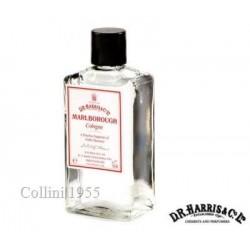 Marlborough Cologne D.R. Harris 100 ml