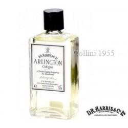 Cologne Arlington D.R. Harris 150 ml