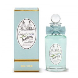 Penhaligon's Bluebell Edt spray 100 ml