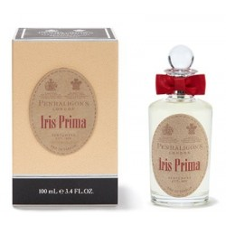 Penhaligon's Iris Prima EdP spray 100 ml