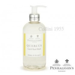 Penhaligon's Quercus Liquid Soap 300 ml