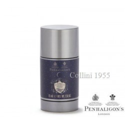 Penhaligon's Endymion Deodorant Stick 75 ml