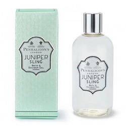 Penhaligon's Juniper Sling Bath Shover Gel 300 ml