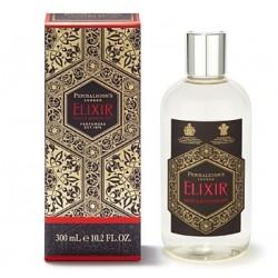Penhaligon's Elixir Bath Shover Gel 300 ml