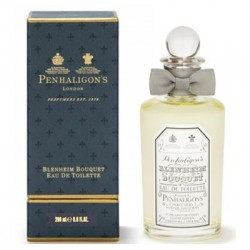 Penhaligon's Blenheim Bouquet Edt spray 200 ml
