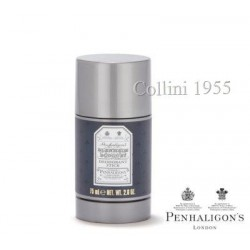 Penhaligon's Blenheim Bouquet Deodorant Stick 75 ml