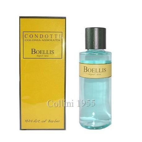 Condotti Colonia Assoluta Boellis 250 ml