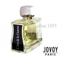 Jovoy L'Art de la Guerre EdP 100 ml