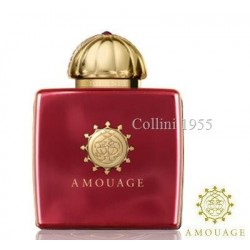 Amouage Journey for Woman EdP 100 ml