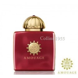 Amouage Journey for Woman EdP 50 ml