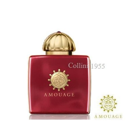 Amouage Journey for Woman EdP 50 ml