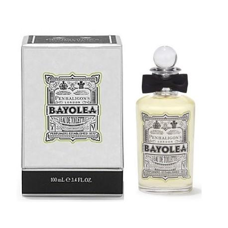 Penhaligon's Bayolea Edt spray 100 ml