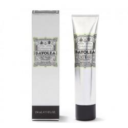 Penhaligon's Bayolea Face Wash 150 ml