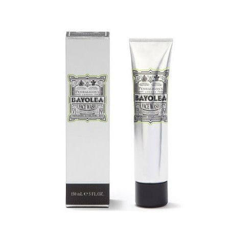 Penhaligon's Bayolea Face Wash 150 ml