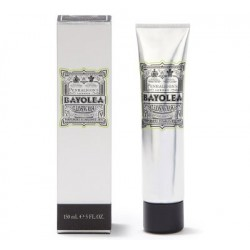 Penhaligon's Bayolea Cleansing Mask 150 ml