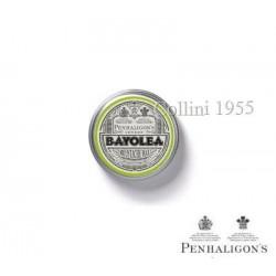 Penhaligon's Bayolea Moustache Wax 7 g