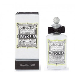 Penhaligon's Bayolea Aftershave Splash 100 ml