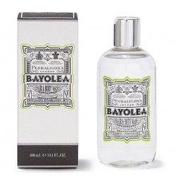 Penhaligon's Bayolea Hair and Body Wash 300 ml