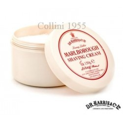 Crema da barba D.R. Harris Marlborough 150 g