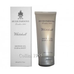 Hugh Parsons Whitehall Hair & Body Shover Gel