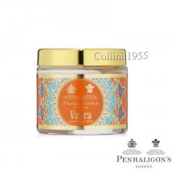 Penhaligon's Vaara Hand and Body Cream 100 ml