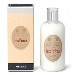 Penhaligon's Iris Prima Bath & Shower Cream 300 ml