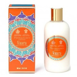 Penhaligon's Vaara Bath & Shower Cream 300 ml
