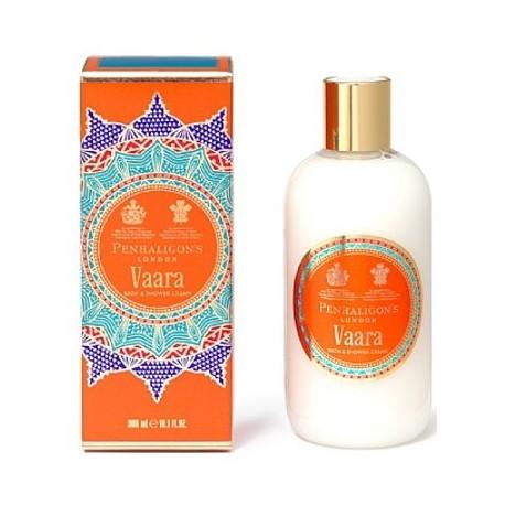 Penhaligon's Vaara Shower Cream 300 ml