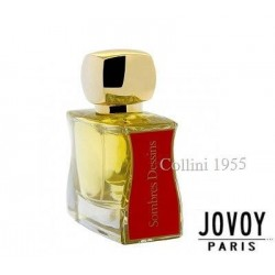 Jovoy Sombres Dessins  Extract 50 ml