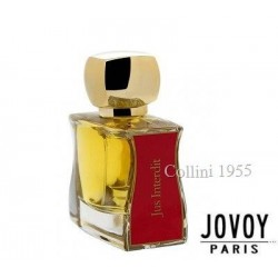Jovoy Jus Interdit Extract 50 ml