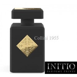 Initio Magnetic Blend 7 EdP 90 ml