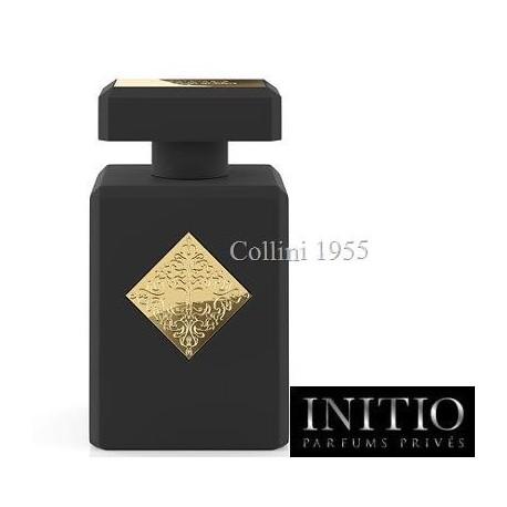Initio Magnetic Blend 7 EdP 90 ml