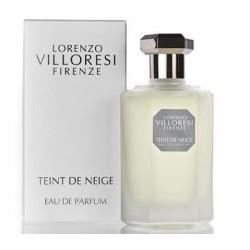 Teint de Neige Eau de Parfum 100 ml - Lorenzo Villoresi