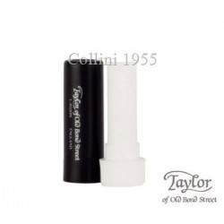 Taylor Styptic Pencil