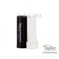 Taylor Styptic Pencil