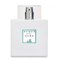 Acqua dell'Elba EdP Sport 100 ml