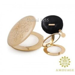 Amouage Reflection Woman Solid Perfume 3 x 1,35g