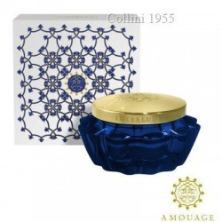 Amouage Interlude Woman Body Cream