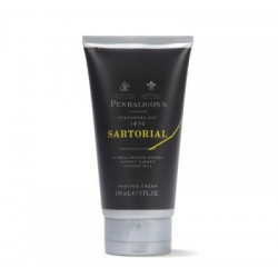 Penhaligon's Sartorial Shaving Cream Tube 150 ml
