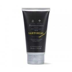 Penhaligon's Sartorial Aftershave Balm Tube 150 ml