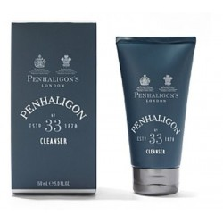 Penhaligon's No.33 Cleanser 150 ml