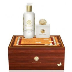 Amouage Honour Woman Coffret